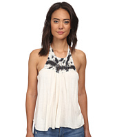 Billabong - Your Time Halter Top