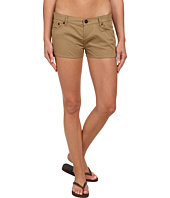 Hurley - Dri-Fit™ Beachrider 5 Pocket Short