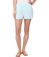 Hurley - Beachrider High Waisted Woven Short