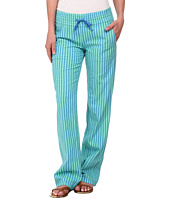 Hurley - Venice Beach Pant w/ Drawcord