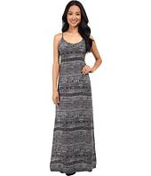 Hurley - Sydney Dress