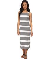Hurley - Phoenix Dress