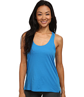 Hurley - Solid Perfect Tank Top
