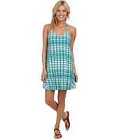 RVCA - Sentori Dress