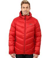 Jack Wolfskin - Svalbard Jacket