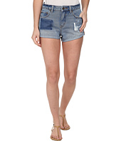 Billabong - High Side All Patche Up Shorts