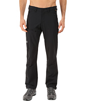 Jack Wolfskin - Activate Pants - Normal