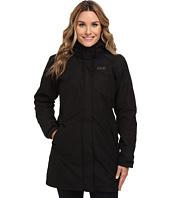 Jack Wolfskin - Ottawa Coat