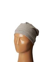 Diesel - Cadee-a Hat