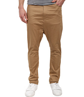 Publish - Tosh Drop Stack Pants