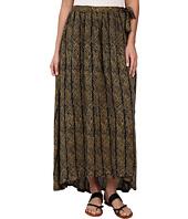 Volcom - Rappin Skirt