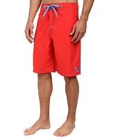 Hurley - One & Only Boardshort 22