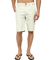 Hurley - One & Only Chino Walkshort