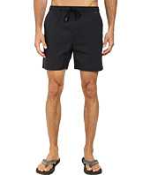 Hurley - Dri-Fit One & Only Volley Walkshort