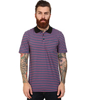 Hurley - Dri-FIT™ Pier Polo