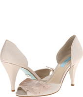 Blue by Betsey Johnson - Lily