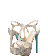 Blue by Betsey Johnson - Crush