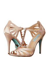 Blue by Betsey Johnson - Song