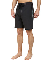 Hurley - Block Party Original 2 Boardshort
