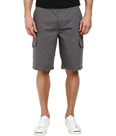 Hurley - Dri-Fit Gi Cargo Short