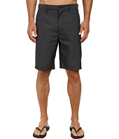 Hurley - Dri-Fit Harry Walkshort