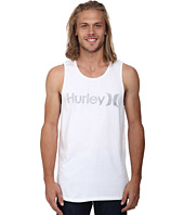 Hurley - One & Only Tank