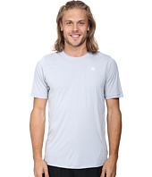 Hurley - Dri-Fit Icon S/S Surf Shirt