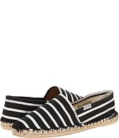 Soludos - Orginal Classic Stripes