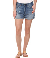 Levi's® Made & Crafted - Beau Shorts in Heavens