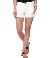 Volcom - Stoned Cut Off Short