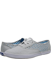 Keds - Champion Heather Perf