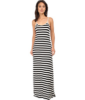 Volcom - A Lytle Fiction Dress