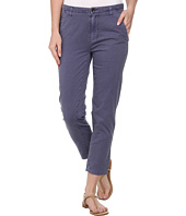 Volcom - Stand Up Pant