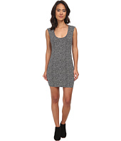 Volcom - Desert Muse Dress