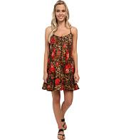 Volcom - Girl Code Dress