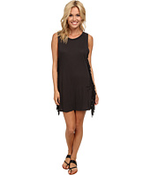 Billabong - Looking Out Dress