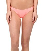 Rip Curl - Love N Surf Classic Bikini Bottom