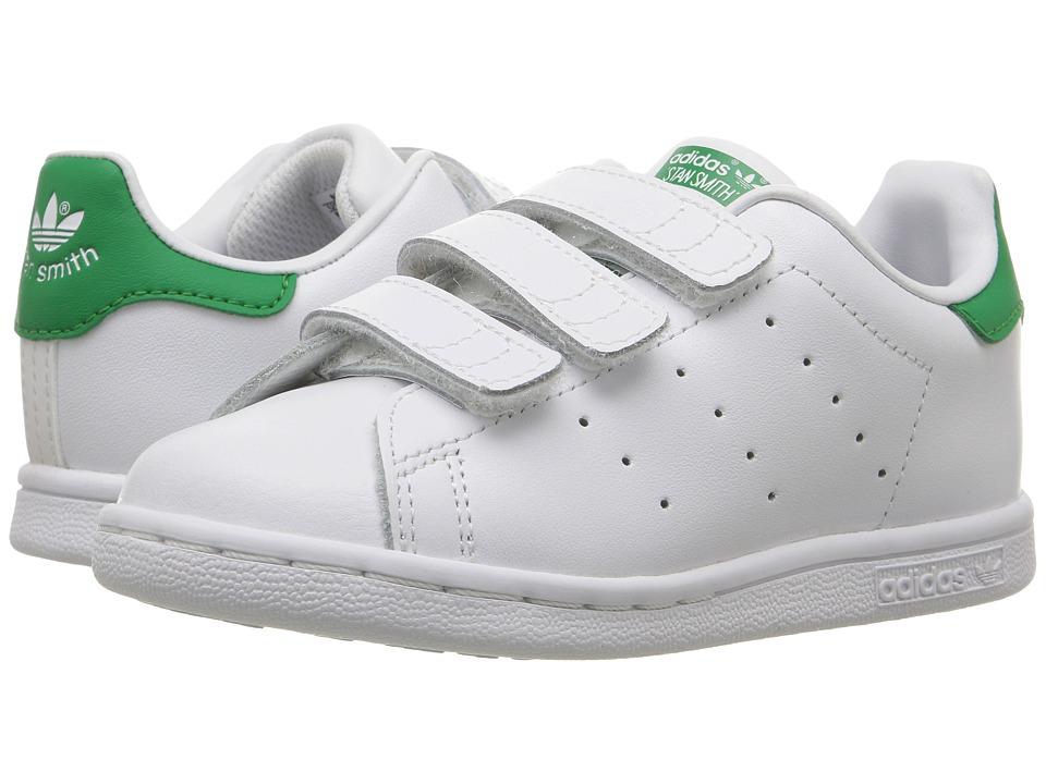 adidas Originals Kids - Stan Smith