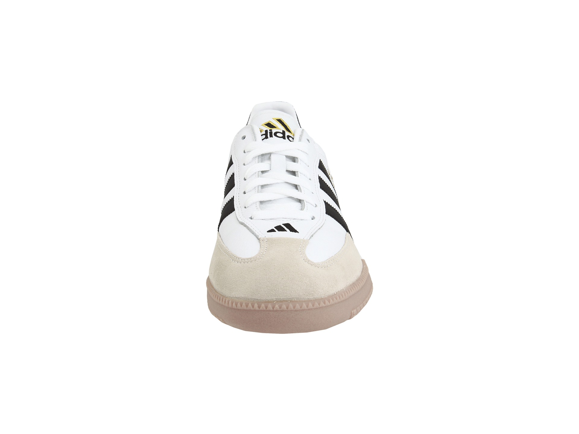 Adidas samba millennium артикул 1 7348602