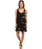 Volcom - Freudian Slip Dress