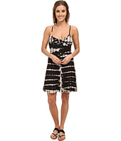 Volcom - Go Lightly Dress