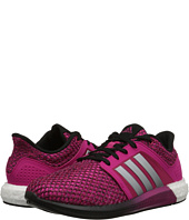 adidas Running - Solar Boost