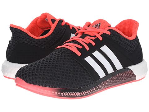 Adidas Ultra Boost 6pm