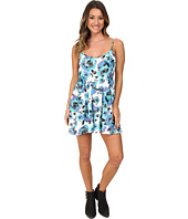 Volcom - Night Wanderer Romper