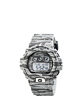G-Shock - GDX6900TC-8