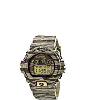 G-Shock - GDX6900TC-5