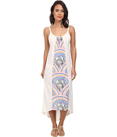 Rip Curl - Modern Myth Maxi Dress