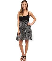 Volcom - Side Street Dress