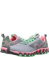 adidas Running - Vigor 5 TR