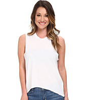 Volcom - Lived In O/D Muscle Tee